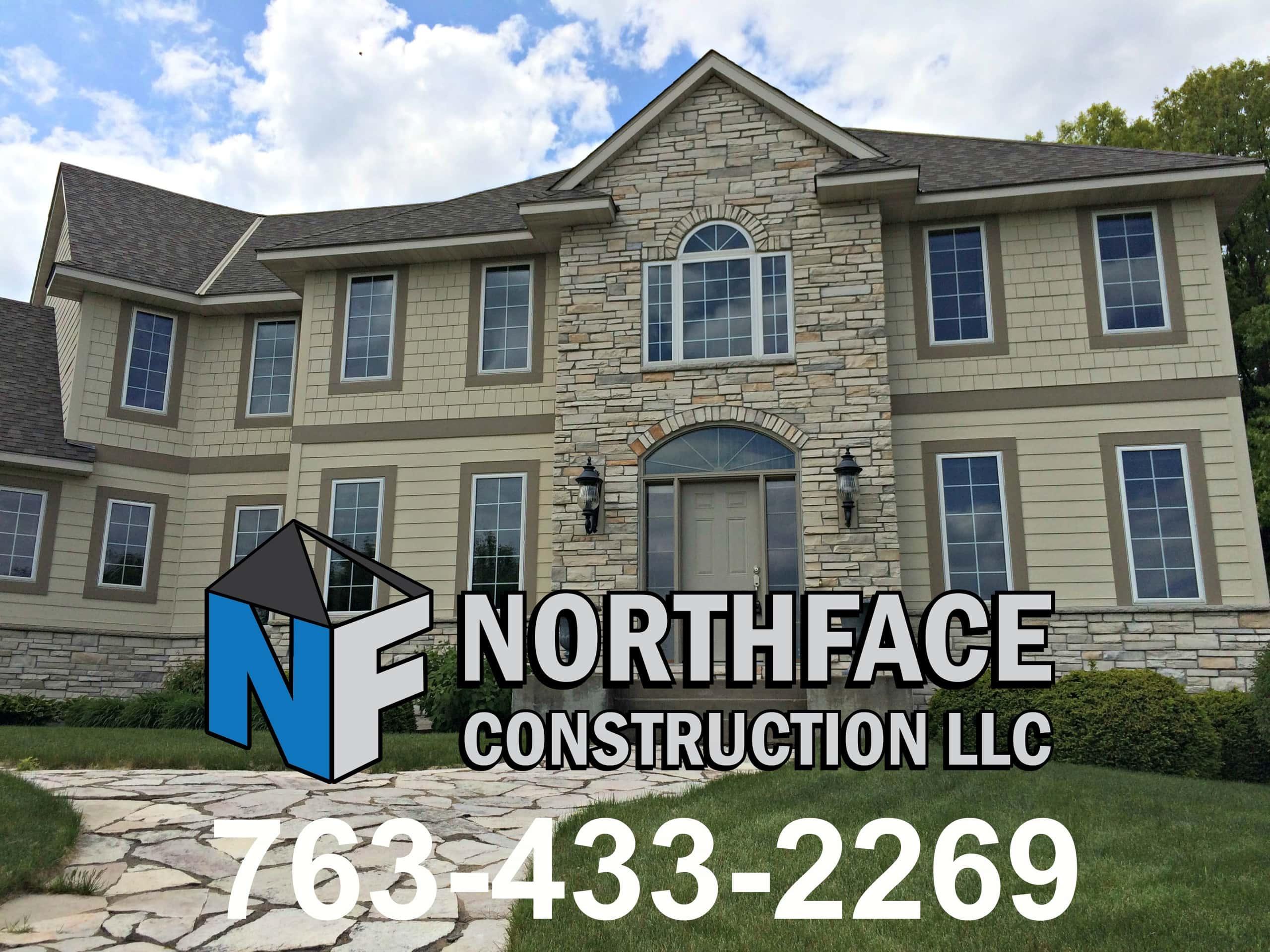 Local-Roofing-Contractors-1.jpg