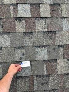 blaine roofing contractor